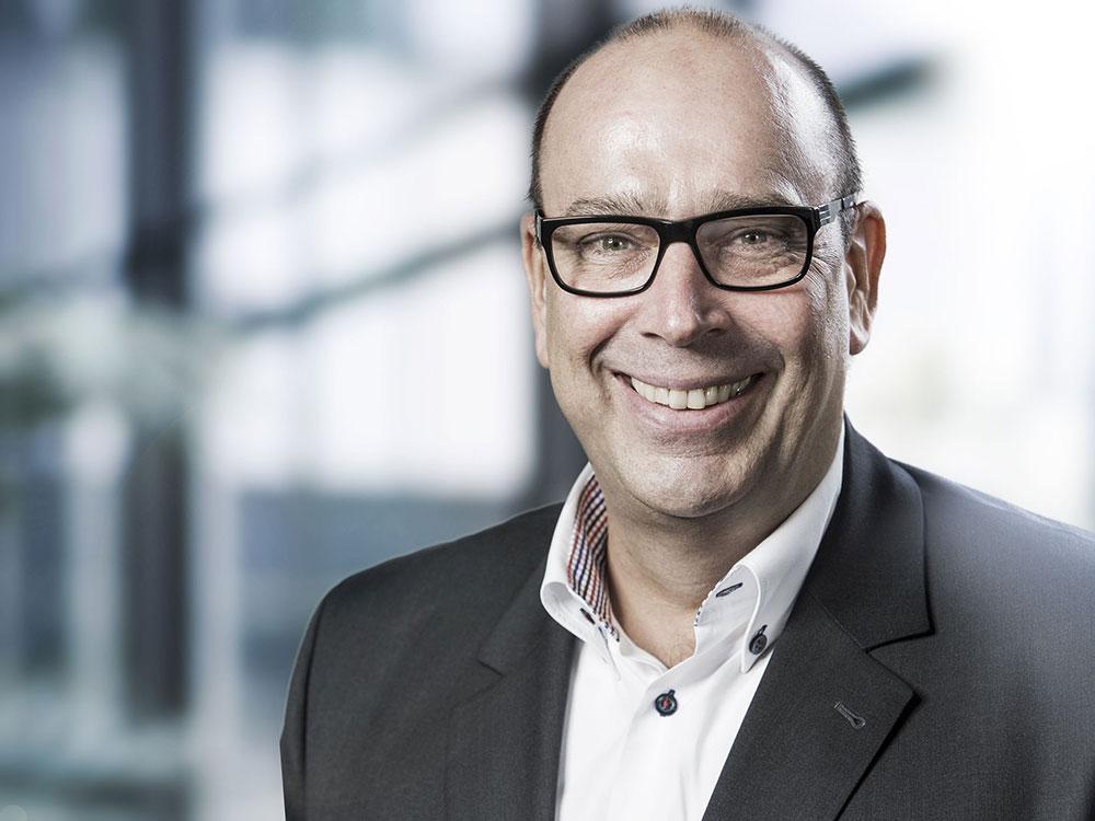 Joachim Krüger Wirtschaftsberater